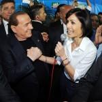 Berlusconi09