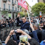 Berlusconi14