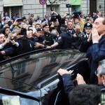 Berlusconi16