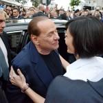 Berlusconi23