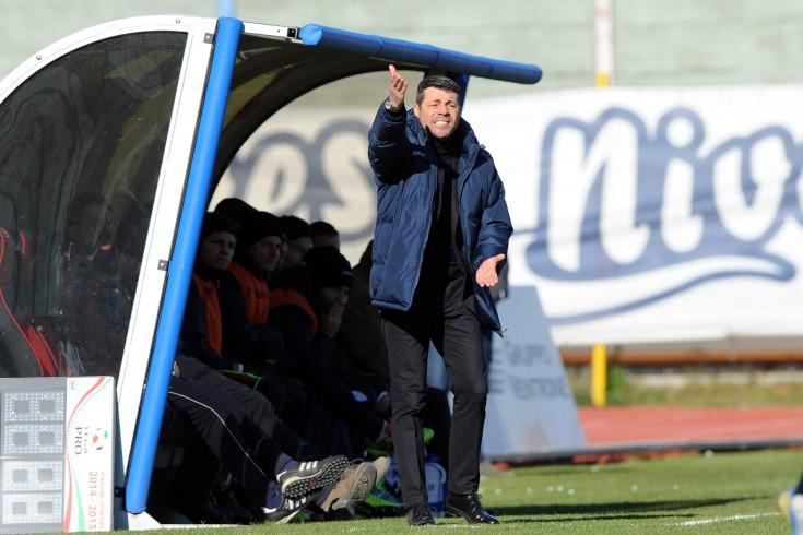 "Campilongo: ""A Salerno sarà una battaglia"" - aSalerno.it"