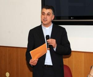 Don Vincenzo Federico