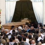 FuneraliOgliara01