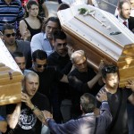 FuneraliOgliara04