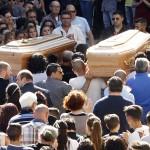FuneraliOgliara06