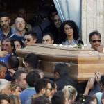 FuneraliOgliara07