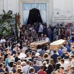 FuneraliOgliara08