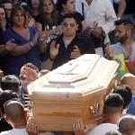FuneraliOgliara12