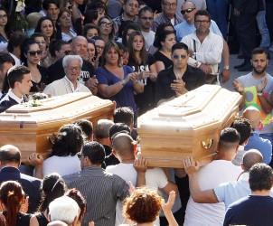 FuneraliOgliara13