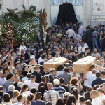 FuneraliOgliara14