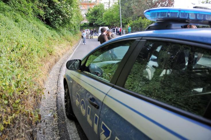 Omicidio di Fratte, nuove indagini sul cellulare di Matteo Vaccaro - aSalerno.it