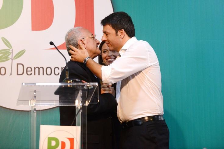 Inaugurazione della Stazione Marittima, ci sarà anche Matteo Renzi - aSalerno.it