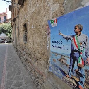 05 09 2011 Acciaroli (Pollica) Commemorazione Angelo Vassallo sindaco ucciso