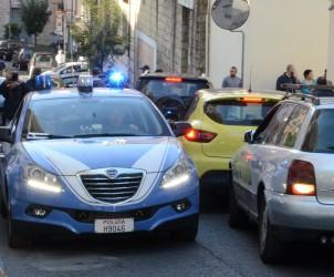 auto polizia 01