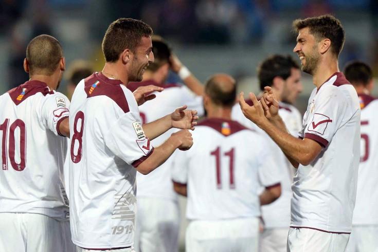 Supercoppa: Salernitana – Teramo si gioca giovedì alle 20,45 - aSalerno.it