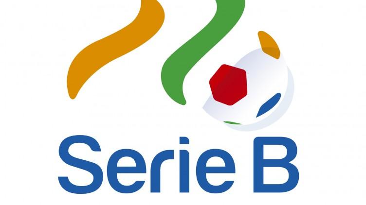 Il clan di Secondigliano ha truccato delle partite di serie B stagione 2013/2014 - aSalerno.it