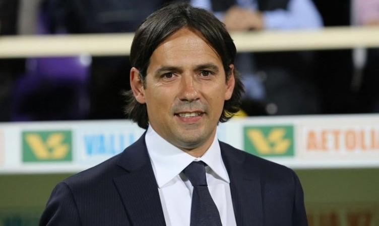 Lotito vuole scommettere su Inzaghi - aSalerno.it