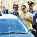 ArrestiINPS11