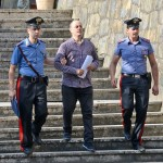ArrestiINPS13