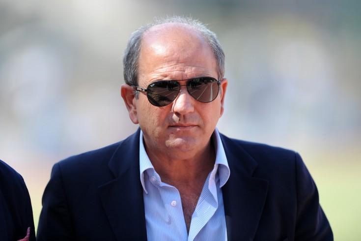Fabiani: Priorità alle riconferme, dopo il mercato - aSalerno.it