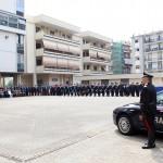 FestaCarabinieri07