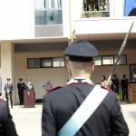 FestaCarabinieri16