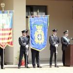 FestaCarabinieri18