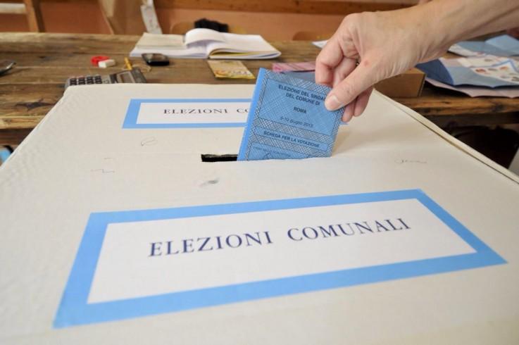 Ipotesi voto inquinato a Eboli, il fascicolo arriva in Procura - aSalerno.it