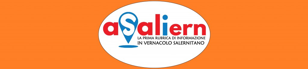 Logo rubrica aSaliern