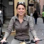 Manuela Pennasilico @ asalerno.it