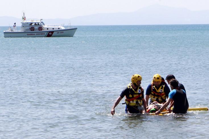 Assistenza in Costiera Amalfitana, proposta della dirigenza del Ruggi ai sindaci - aSalerno.it