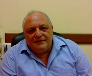 Mario Minervini