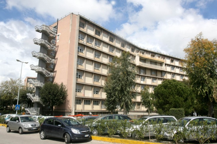 Tragedia a Battipaglia: malore in strada per un 17enne, muore in ospedale - aSalerno.it