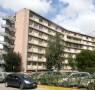 SAL - ospedale battipaglia (Foto Tanopress)