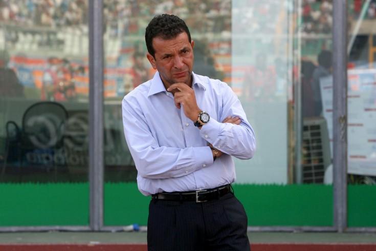 Serie B, il Catania ha comprato le partite: 7 arresti - aSalerno.it
