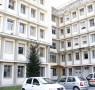 salerno Ospedale Ruggi D'Aragona