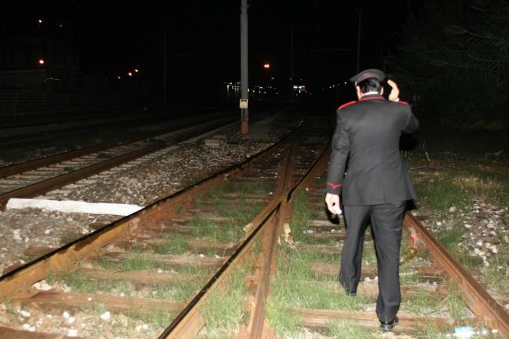 Cava de'Tirreni, straniero tenta di molestare una donna: aggredito da 3 giovani - aSalerno.it