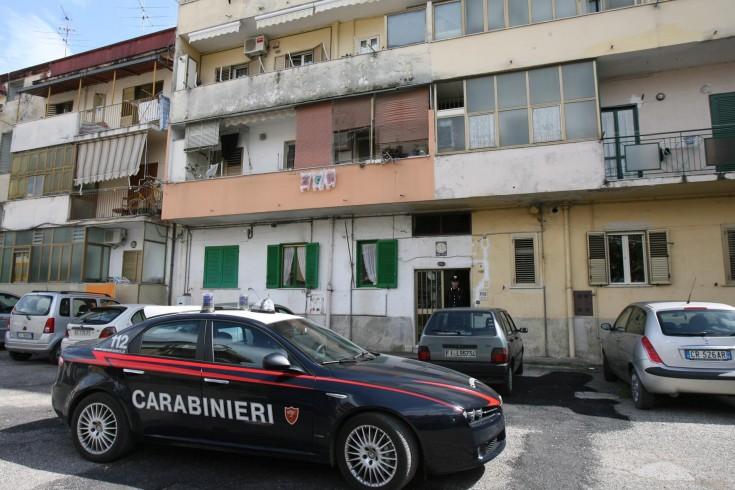 Battipaglia: usura ed estorsione, due arresti - aSalerno.it