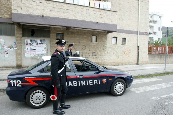 Sorpreso mentre vendeva eroina a Mariconda, arrestato un salernitano - aSalerno.it