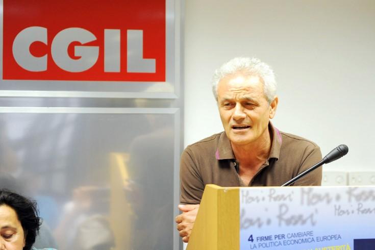 """Cgil sul caporalato, """"servono prevenzione e misure incisive"""" - aSalerno.it"""