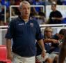 coach Giovanni Perdichizzi 2