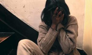 donna violenza stupro