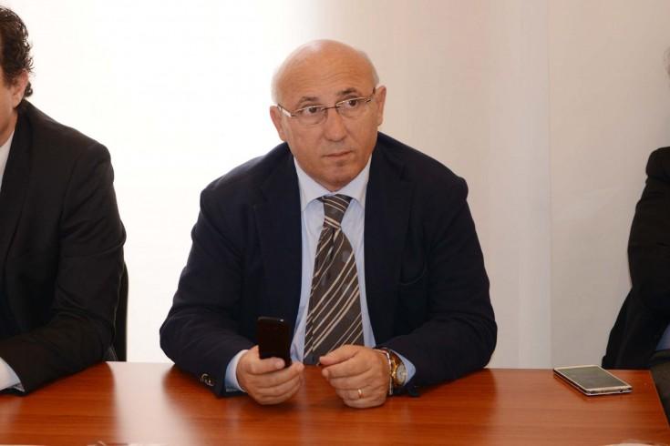 """""""Sarò commissario provinciale di Forza Italia fino alle prossime comunali"""" - aSalerno.it"""