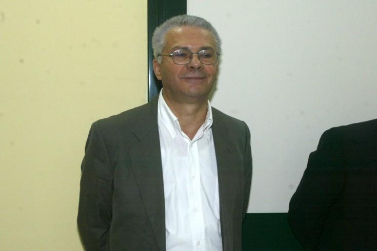 Malore stronca la vita del dirigente scolastico Alessandro Feo - aSalerno.it
