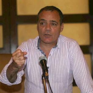 19 06 2012 - Conferenza Attivo unitario