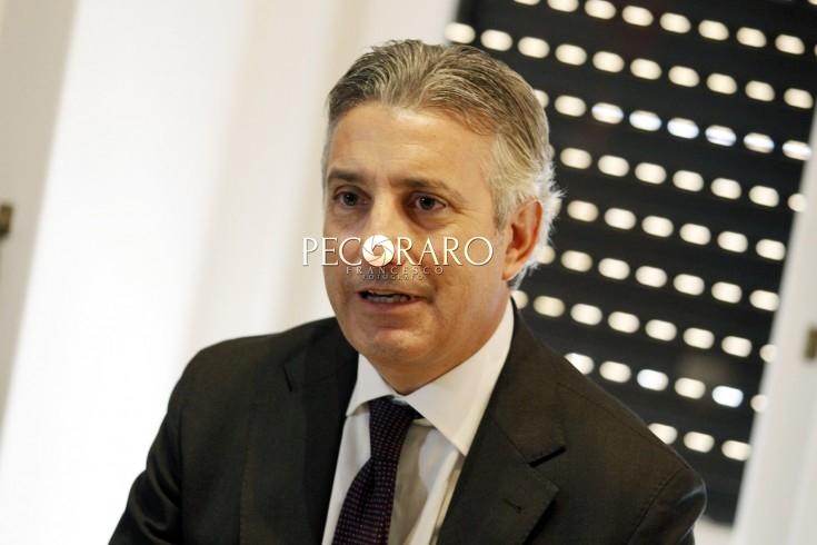 """Gambino scrive a De Luca: """"Governatore legittimato dal voto"""" - aSalerno.it"""
