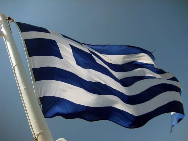 """Cammarota: """"Esponiamo la bandiera Greca al Comune di Salerno"""" - aSalerno.it"""