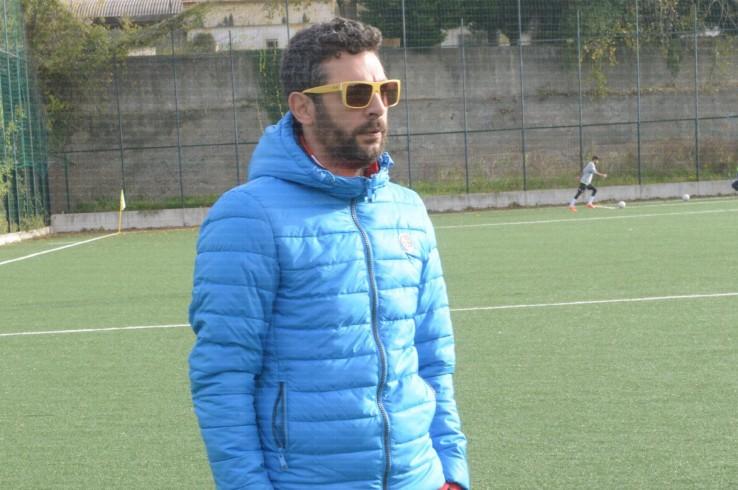 Prima Categoria, il Centro Storico Salerno conquista la finalissima play-off - aSalerno.it