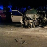 incidente_litoranea2-1024x576