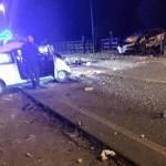 incidente_litoranea4